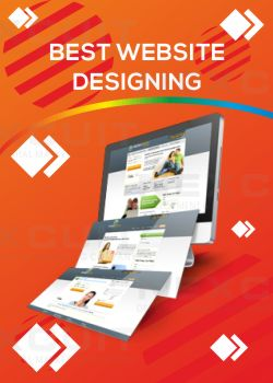 Website Designing Company in Delhi | website designing company in india