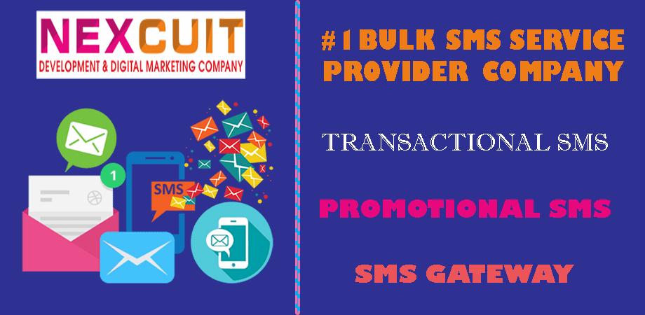 bulk-sms-services-provider-delhi