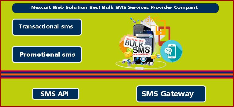bulk-sms-services-provider-in-delhi
