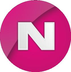 nexcuit logo