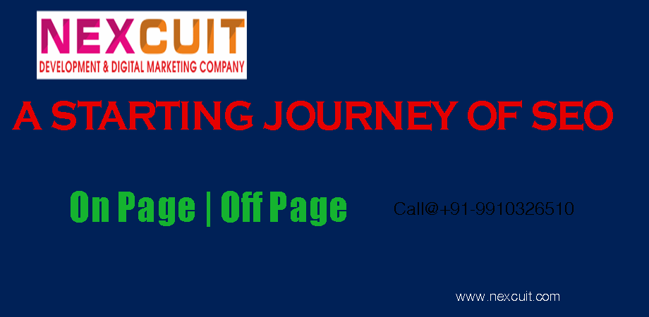 STARTING-JOURNEY-OF-SEO