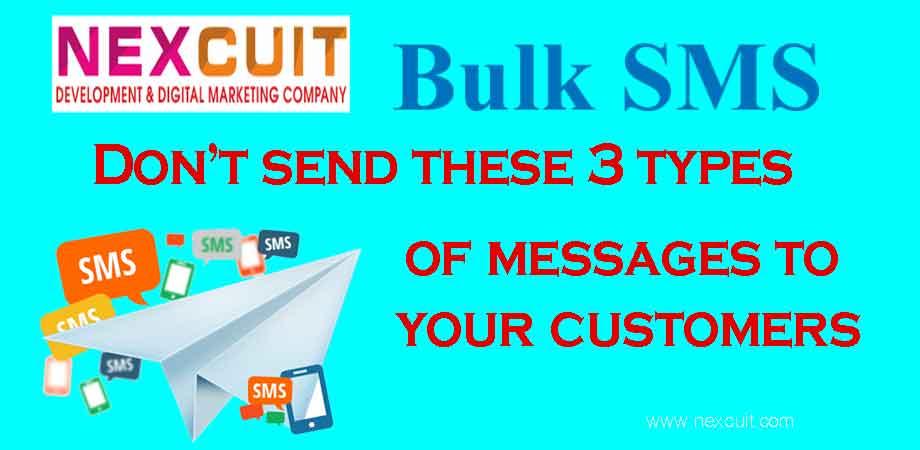 best-Bulk-SMS-services