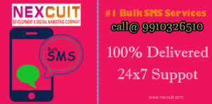 Why You Should Choose Bulk SMS Marketing for Your Business