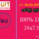 bulk-sms-services-india