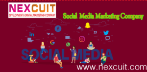 Top 5 Best Social Media Agency in Delhi