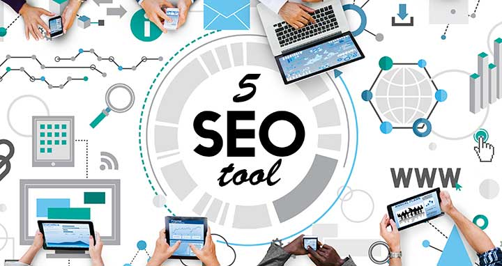 top-5-SEO-tools