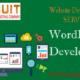 website-development-companypng