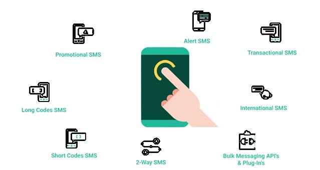bulk-sms-benefit