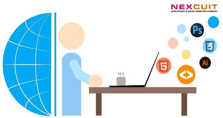Websit-Designing-Nexcuit