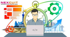 How to Set Up a Web Development Company in Delhi?