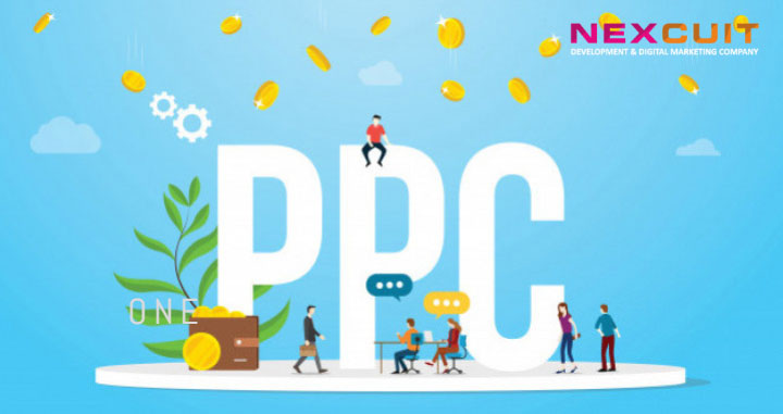 What is Pay Per Click (PPC) Advertising?
