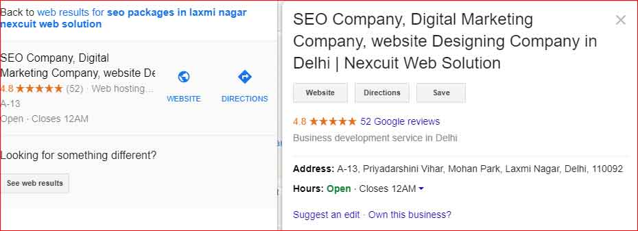 My-Business-Page-Google-nexcuit-web-solution