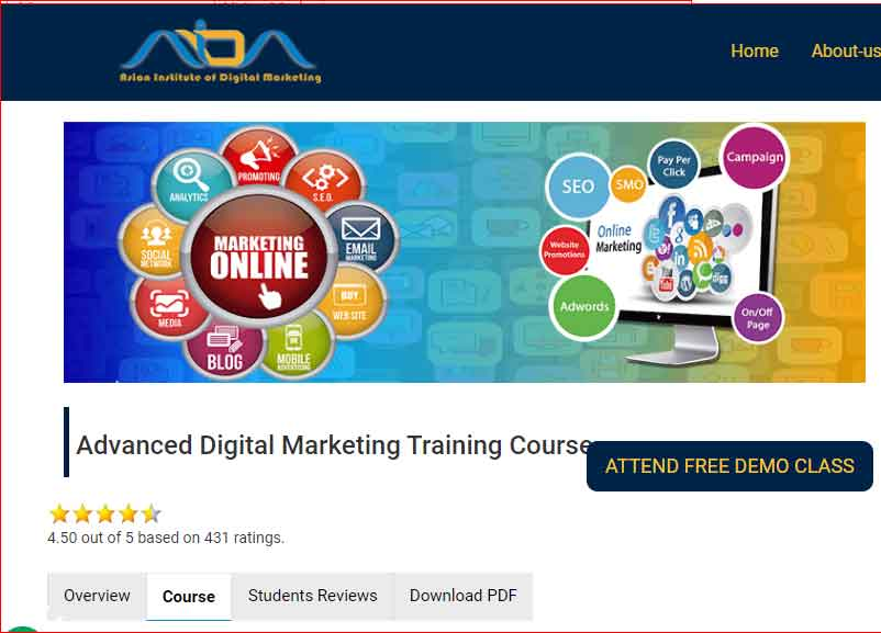 digital-marketing-course-in-delhi-laxmi-nagar