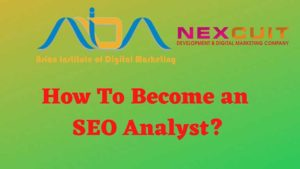 How To Become an SEO Analyst?