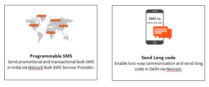 Nexcuit-is-a-Bulk-SMS-Service-Provider-in-Delhi-which-offers