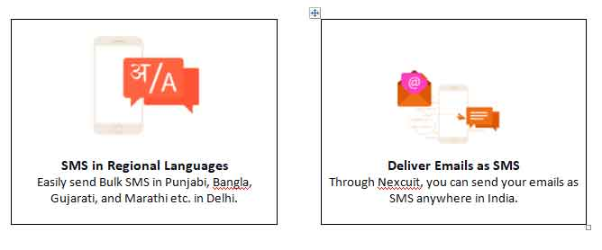 Nexcuit-is-a-Bulk-SMS-Service-Provider-in-Delhi