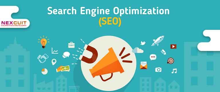 Custom SEO Packages in Delhi at Competitive Prices