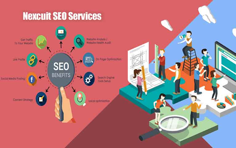 Turn Traffic into Revenue with a Perfect SEO Plan – Best SEO Services in Delhi