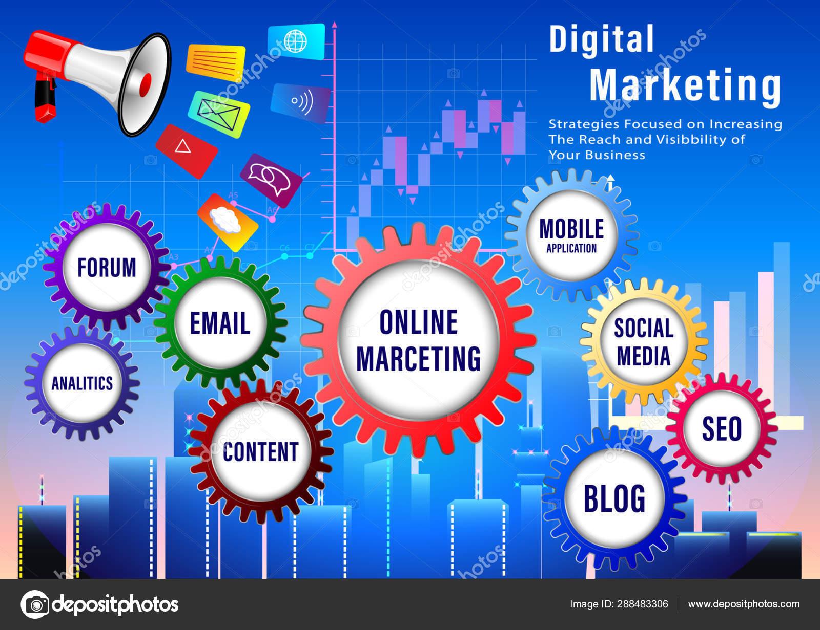 should you hire a digital marketing company
