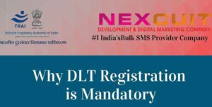 What is DLT Registration? Why is it Mandatory?